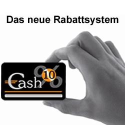 Cash10